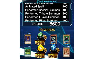 How to Get High Score | YuGiOh! Duel Links - GameA