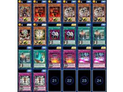 how to get gravity blaster duel links