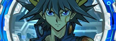 How to beat/farm Yusei Fudo Lvl 40 | YuGiOh! Duel Links - GameA