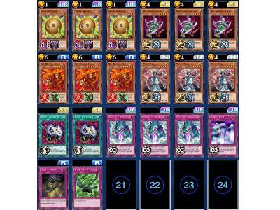duel links world championship 2017 yugioh duel links gamea