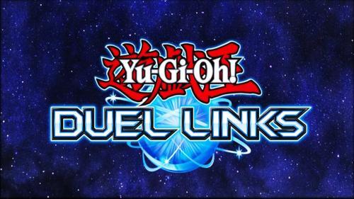 duel links meta