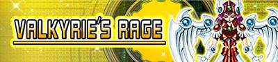 Best Decks 3 6 Updated Yugioh Duel Links Gamea