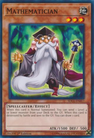 Inglorius Bastion Event | YuGiOh! Duel Links - GameA