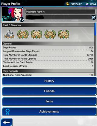 Duel Links on PC | YuGiOh! Duel Links - GameA