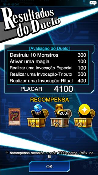 how to use skill in yugioh duel links