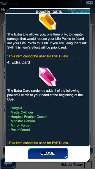 Wow Pot Of Greed Pvp Best Decks 6 August Updated Yugioh