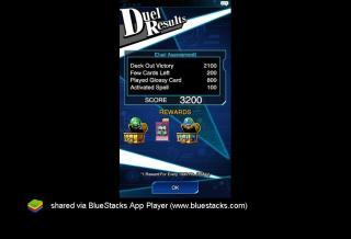 metalmorph yugioh duel links how to get