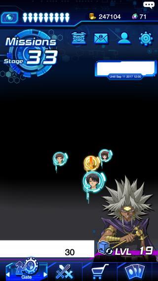 download game yugioh forbidden memories android