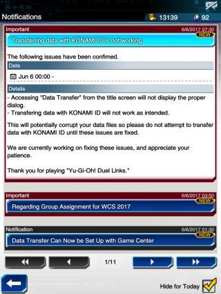 Save data Yugioh forbidden memories epsxe android