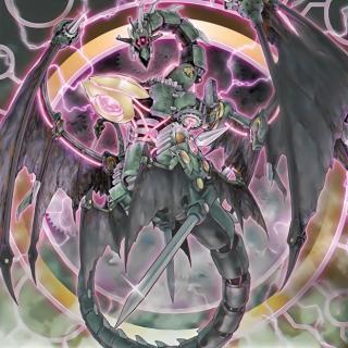 Ways To Counter Geartown Reactor Dragon Combo Cosmic