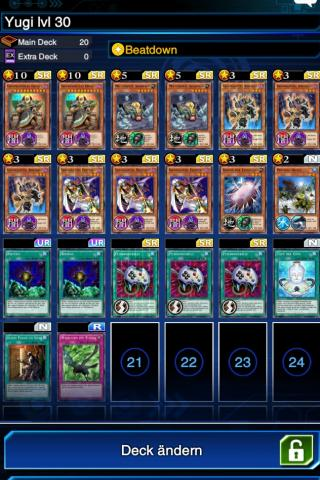 duel links how to get ultra rare orbs