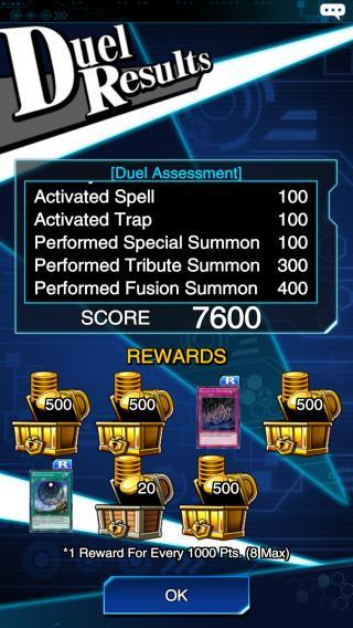 How to beat/farm Yami Bakura Lvl 40 (Unlock event)   YuGiOh! Duel