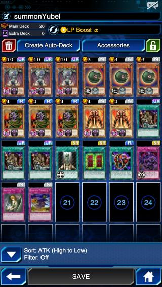 How To Get Yubel Playmat Fast 100 Times Summon Yugioh