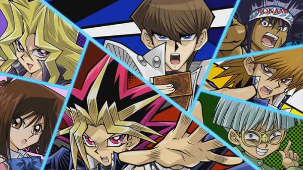 how to get duel gate keys duel links
