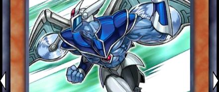 Heroes Unite Deck Recipe Jan 18 Updated Yugioh Duel