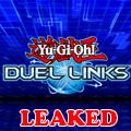 duellinks.gamea.co