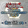 WCS 2019 Qualifier [May 2019]