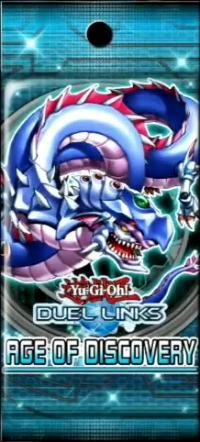 Skills (Yu-Gi-Oh! DM) | YuGiOh! Duel Links - GameA