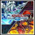 Card Sleeves: Stardust Dragon & Red Dragon Archfiend