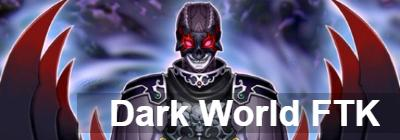Dark World FTK
