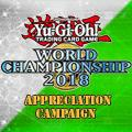 WCS Appreciation Campaign