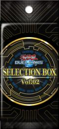 Selection Box Vol. 02