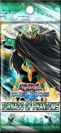 Skills (Yu-Gi-Oh! 5ds) | YuGiOh! Duel Links - GameA