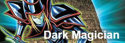 Dark Magician: deck recipe (After 2019 June) | YuGiOh! Duel