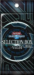 Selection Box Vol. 01 Mini