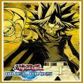Attack of the Rare Hunters! Yami Marik Returns!