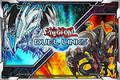 Icon: Stardust Dragon & Red Dragon Archfiend