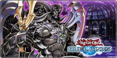Game Mat: Reign-Beaux, Overlord of Dark World