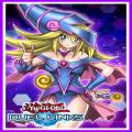 Dark Magician Girl (Alternate Art)