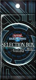 Selection Box Vol. 02 Mini