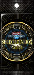 Selection Box Vol. 03