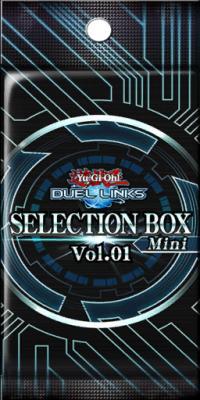Sortie de la Selection Box Vol. 01 Mini ! 036365f581ae6a7a12086a911f2bf04d65395aed_200
