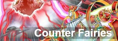 Counter Fairies