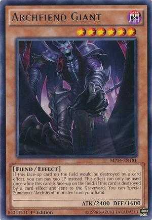 Card Trader [2/23 updated!] | YuGiOh! Duel Links - GameA