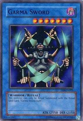 how to use fusion gate duel links