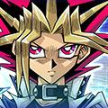 How to beat/farm Yami Yugi Lvl 50 [Event]