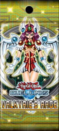 cyberlink structure deck